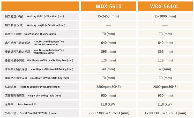 WDX-5610-4.jpg