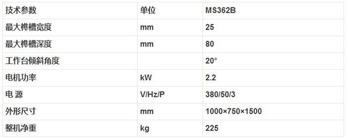 MS362B 立式單軸榫槽機2.jpg