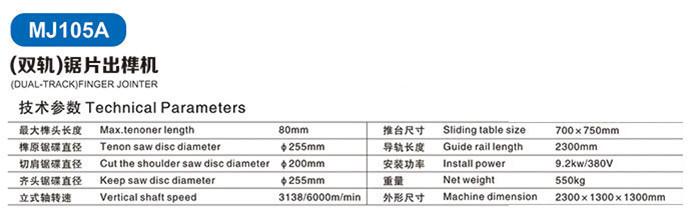 MJ105A(雙軌)鋸片出榫機2.jpg